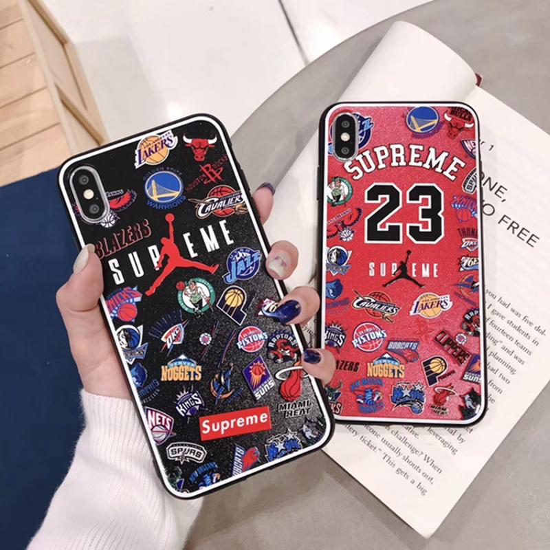 iphone12  supreme iphone11 pro12 max