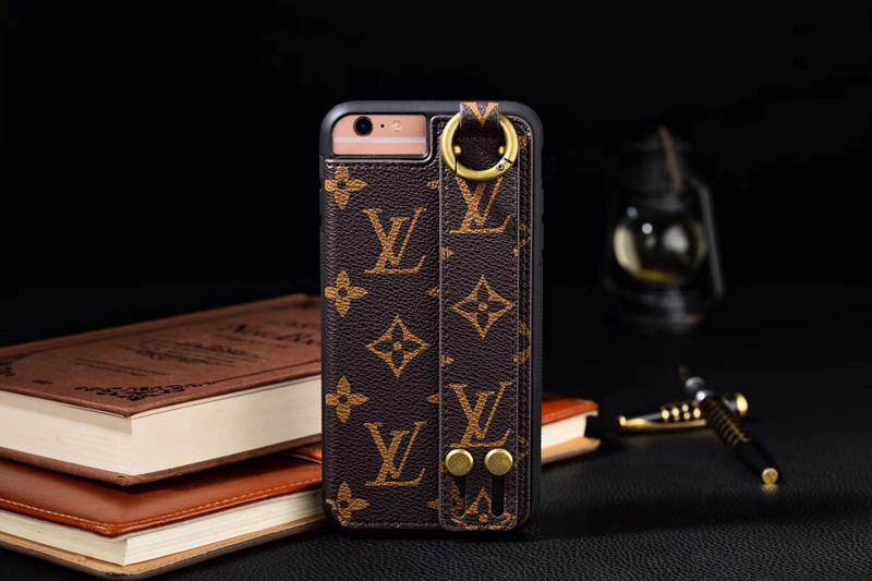 iphone11 pro  LV iphone11se2