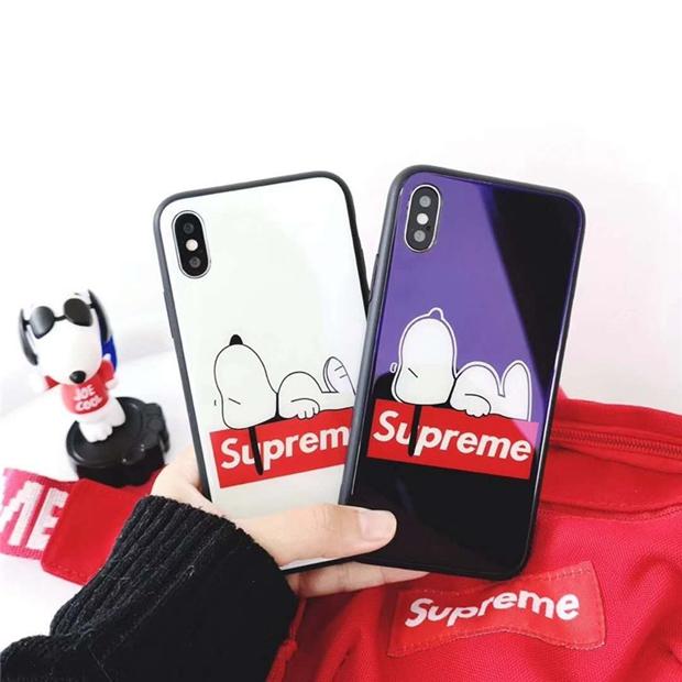 iphone12  supreme iphone12mini