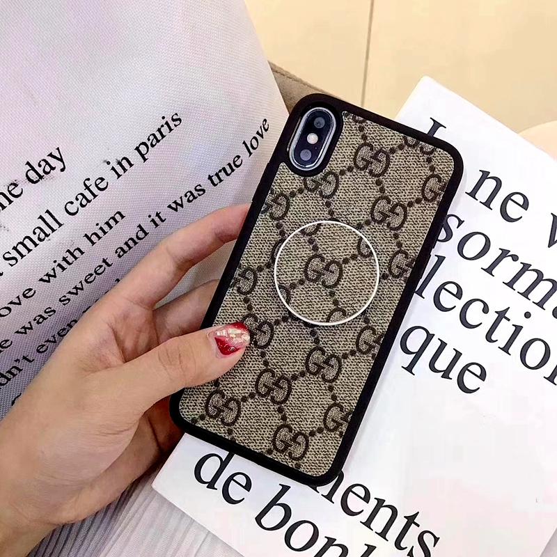 iphone12 pro  gucci 12