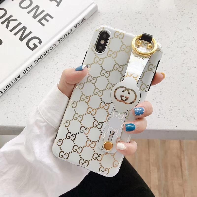 iphone12  gucci 12mini