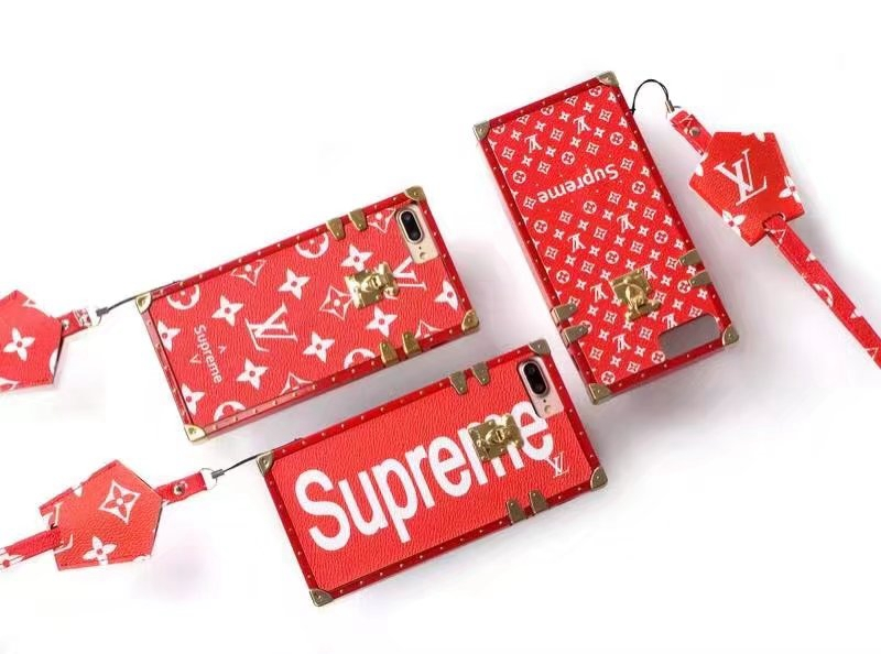 iphone1313pro  13 mini13pro max