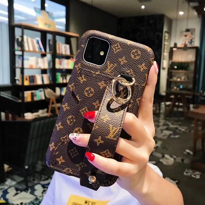 11  iphone11 pro12mini