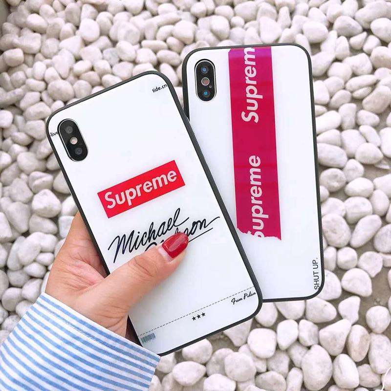 iphone11  iphone1211 pro