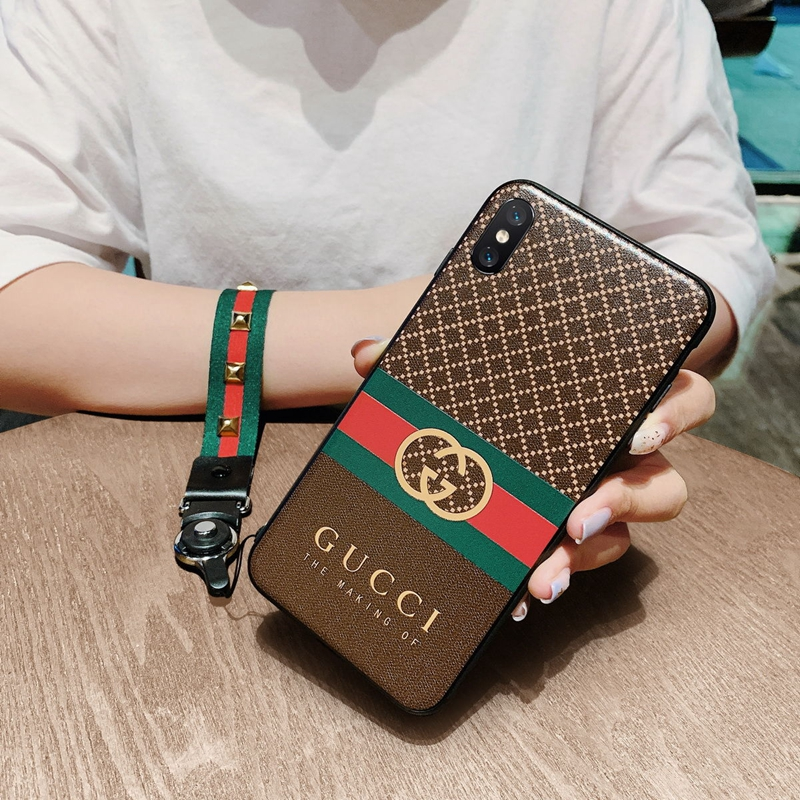 iphone11 pro  gucci iphone1112 pro