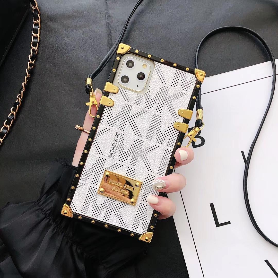 iphone1212 pro MK 12 mini12pro max