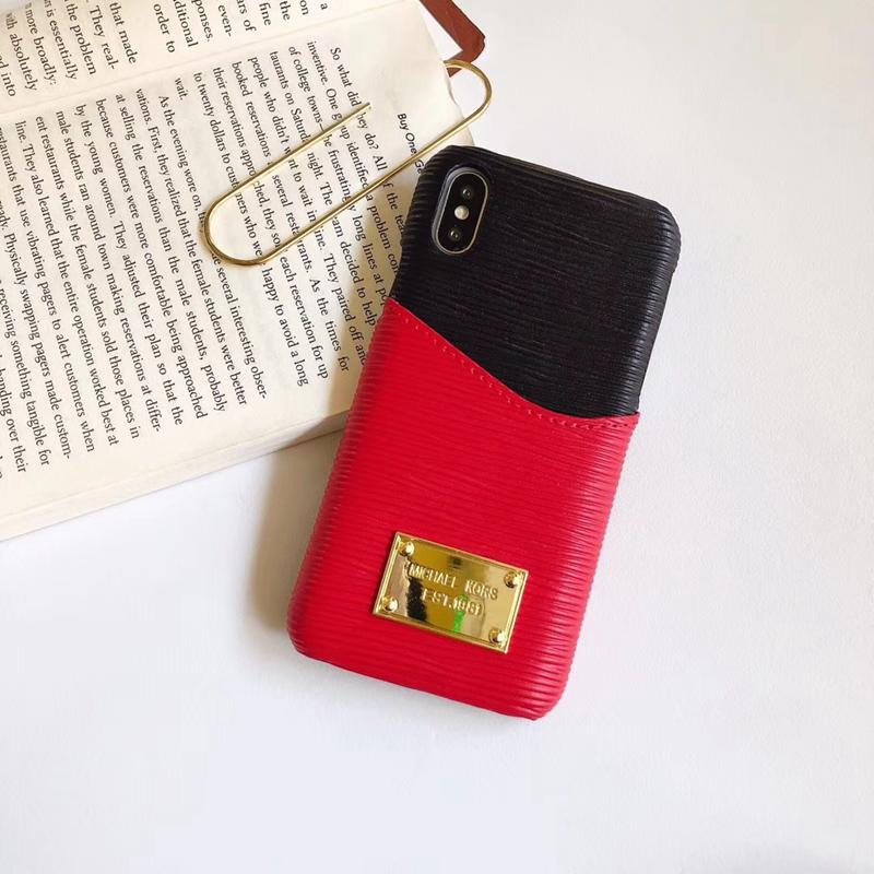iphone1111 pro  MK iphone SE212