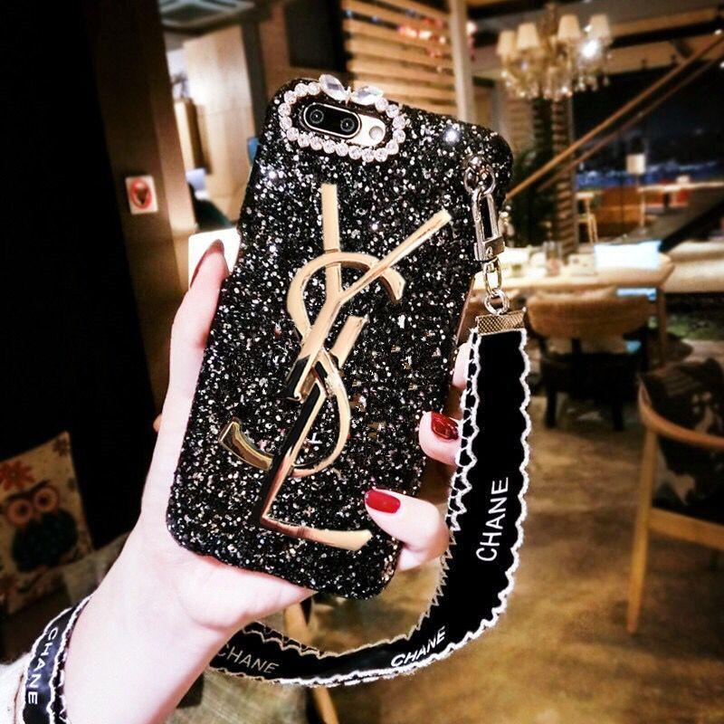iphone1111 pro  YSL iphone SE212 pro