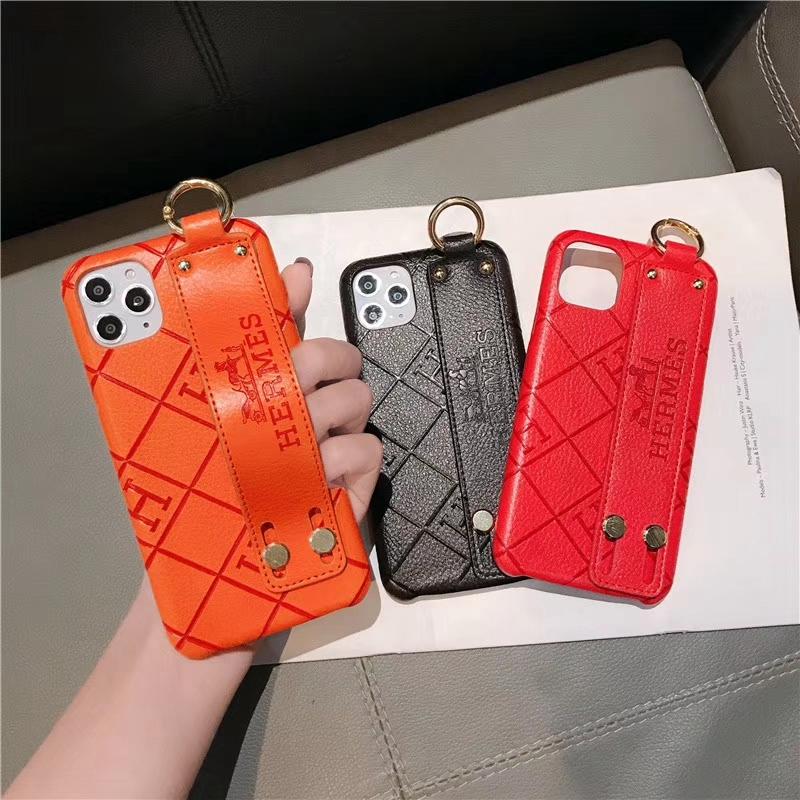 iphone1212 pro  Hermes 12 mini13pro max