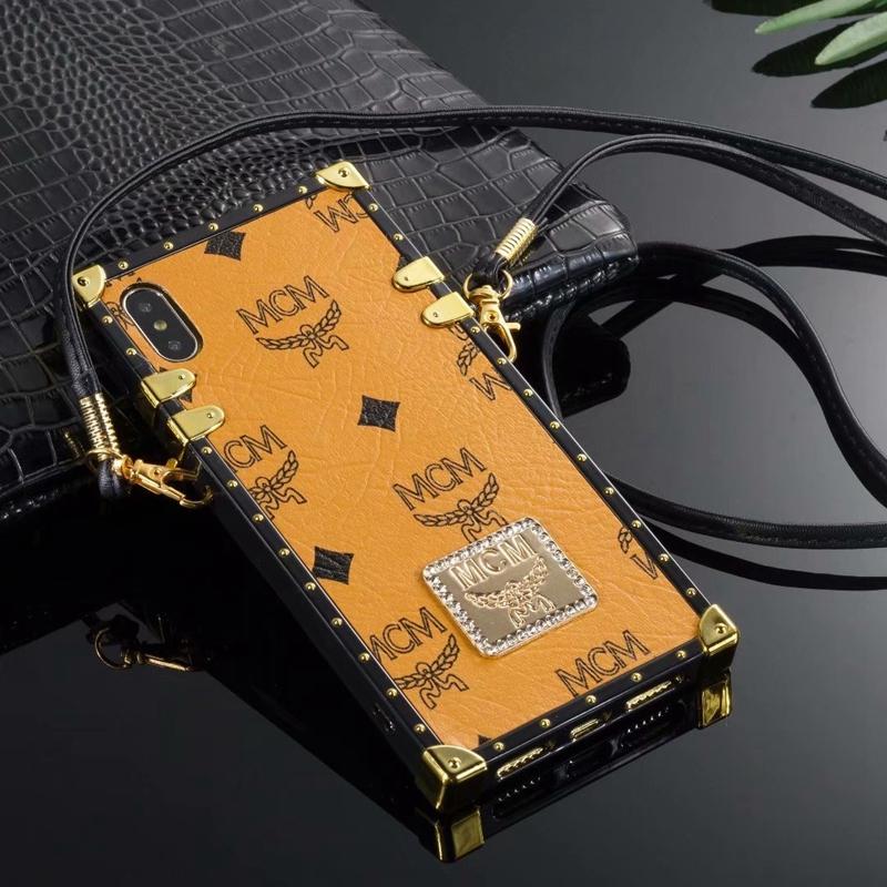 iphone1212 pro  MCM 12 mini12pro max