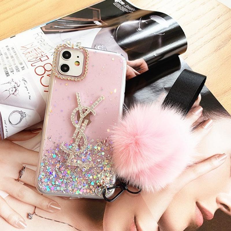 iphone1111 pro  YSL Galaxy S20S20 plus
