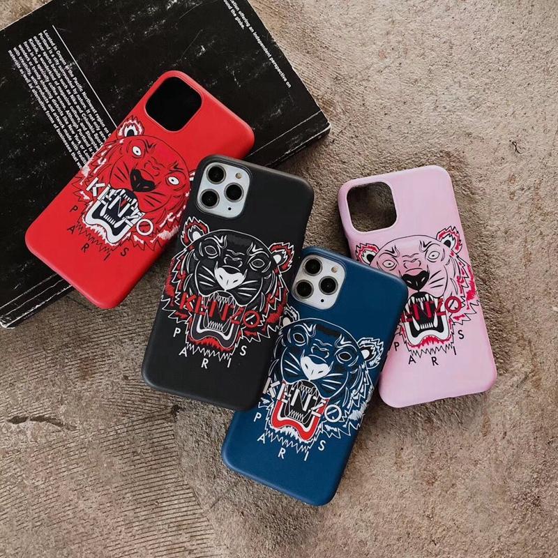 iphone1212 pro  kenzo 12 mini12pro max