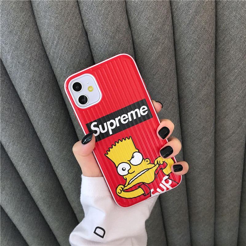 supreme iphone11   iphone11 pro12mini