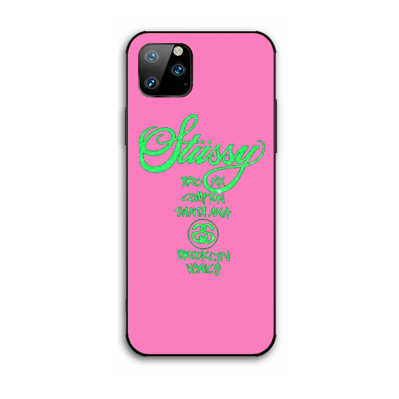 iphone1213  stussy 12pro13mini