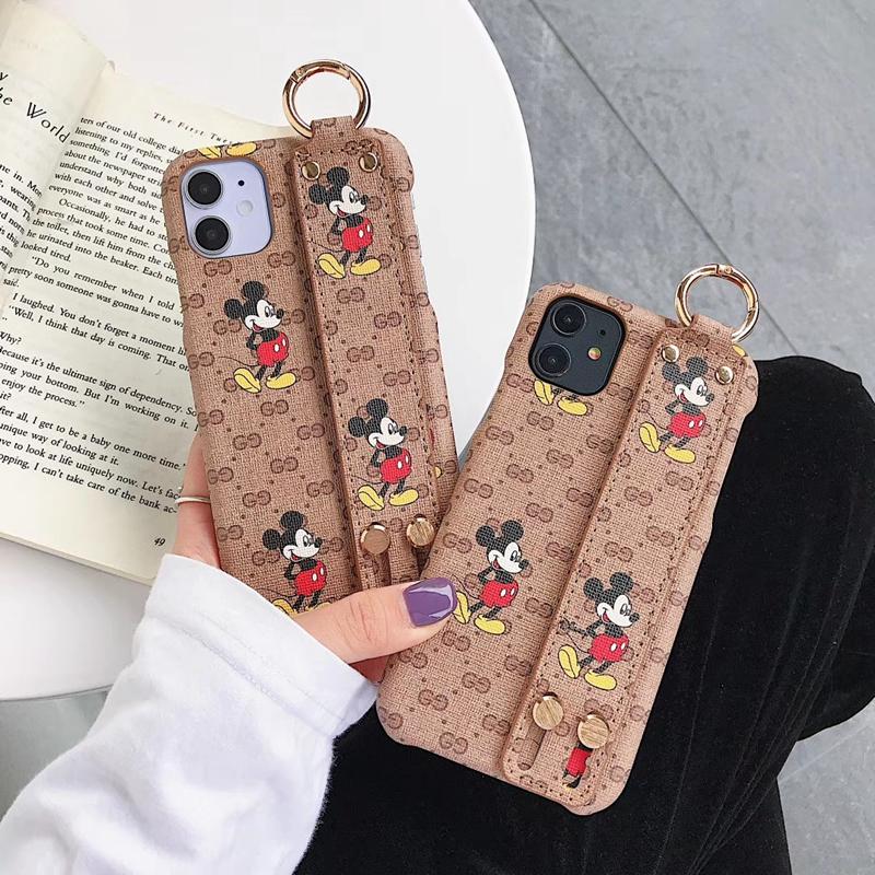 iphone11 pro  iphone11se2