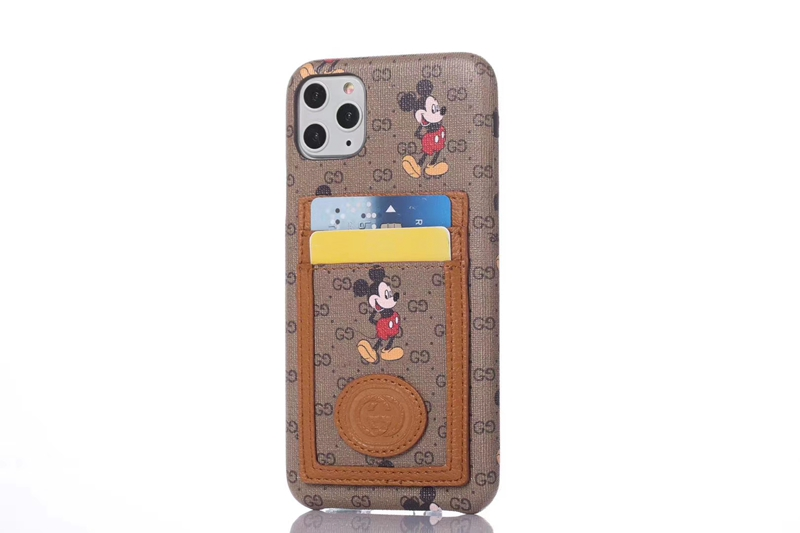 iphone11 pro  gucci iphone1112mini