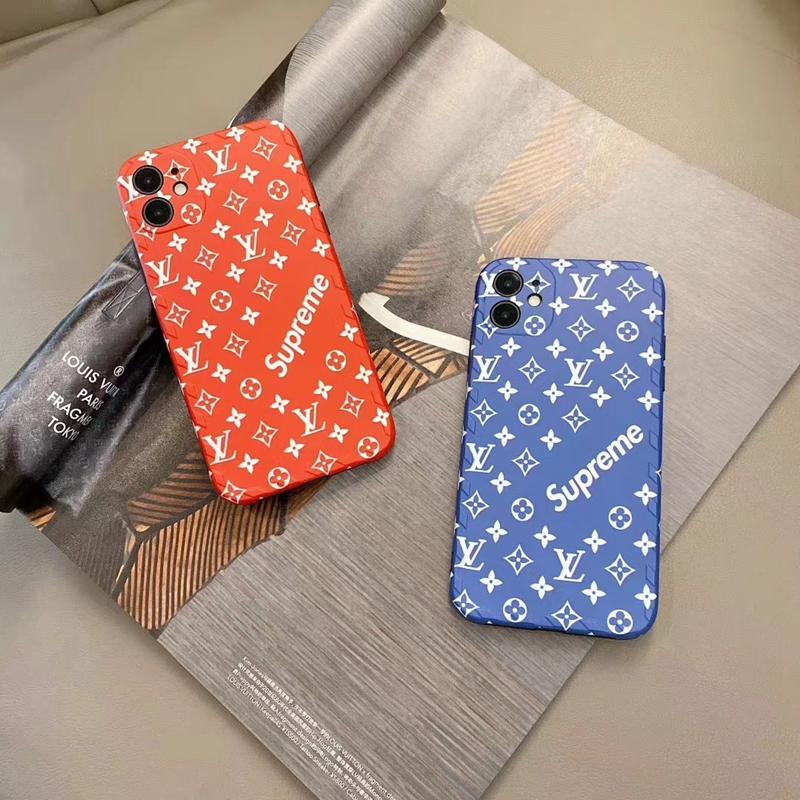 iphone12  iphone1111 pro