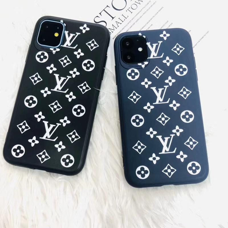 iphone11 pro  iphone1112mini
