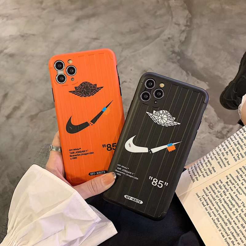 iphone1111 pro   iphone1212 pro