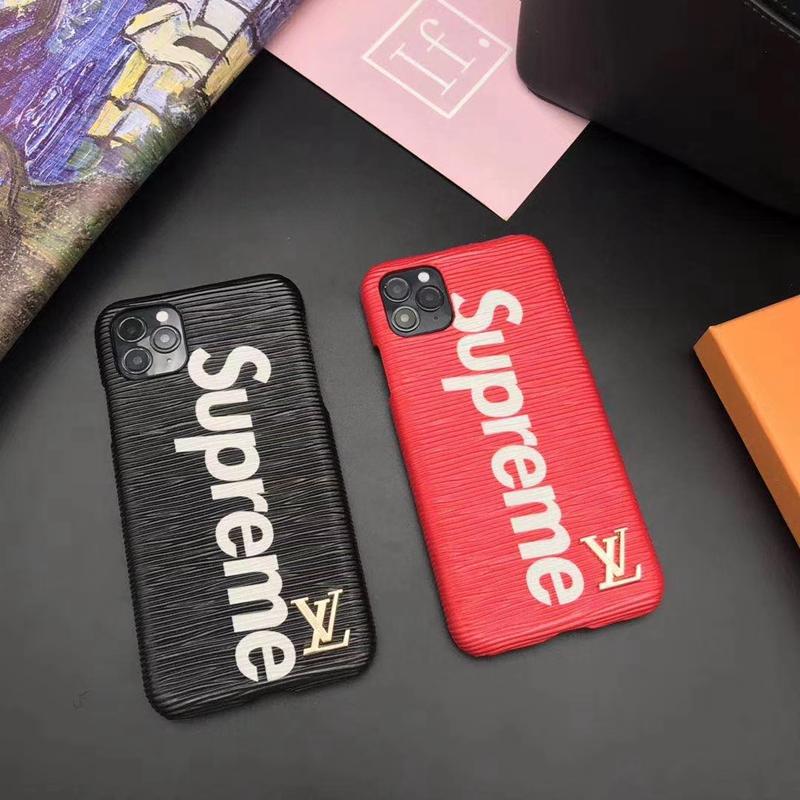 iphone11  supreme iphone11 pro12mini