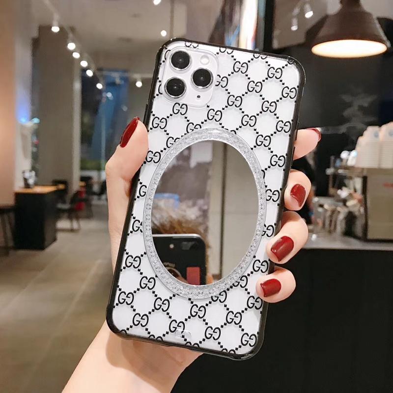 iphone11 gucci iphone11 pro12 mini