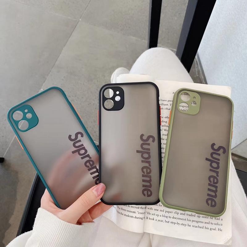 iphone12pro  supreme12