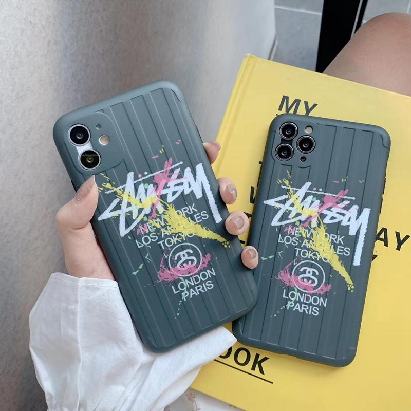 iphone1111 pro  stussy iphone 1212mini