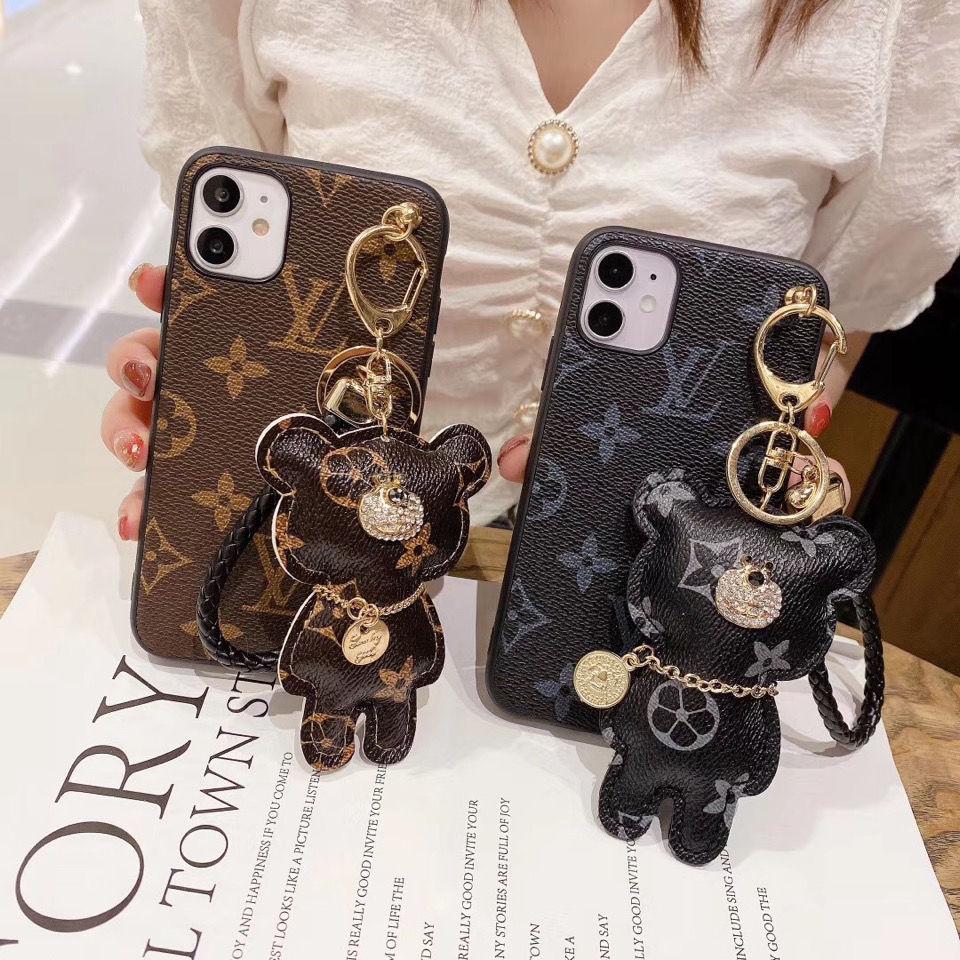 iphone12  lv 12mini