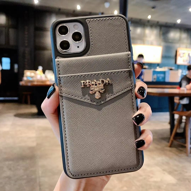 iphone1212 pro PRADA 12 mini12pro max