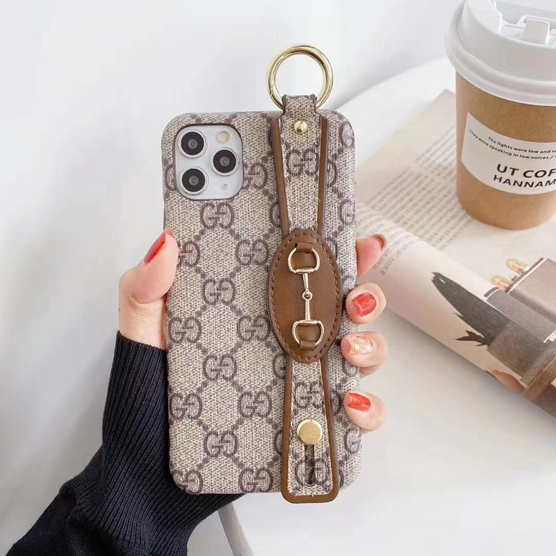 iphone11  gucci iphone1211 pro
