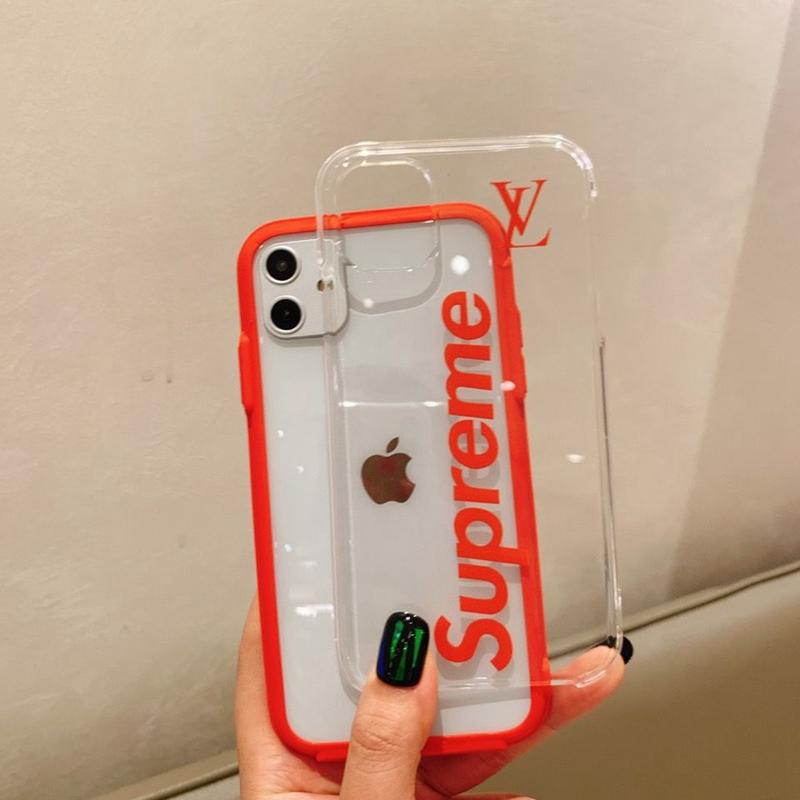 iphone11   iphone11 pro12