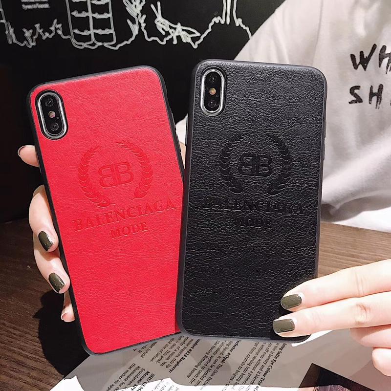 iphone1212 pro balenciaga 12 mini12pro max