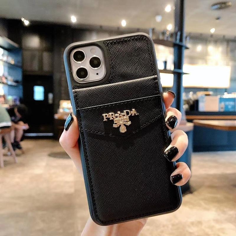 iphone1212 pro  PRADA 12 mini13pro max