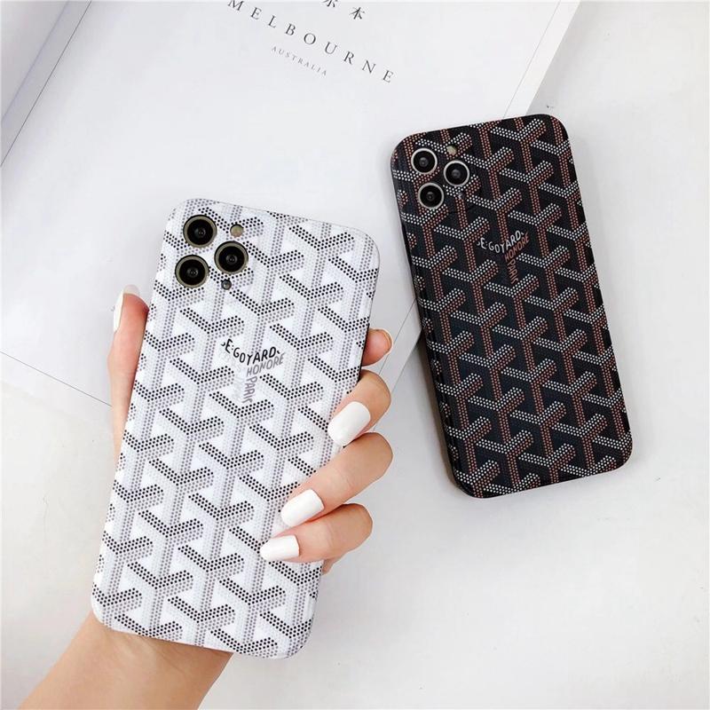 iphone1212 pro  Goyard 12 mini12pro max