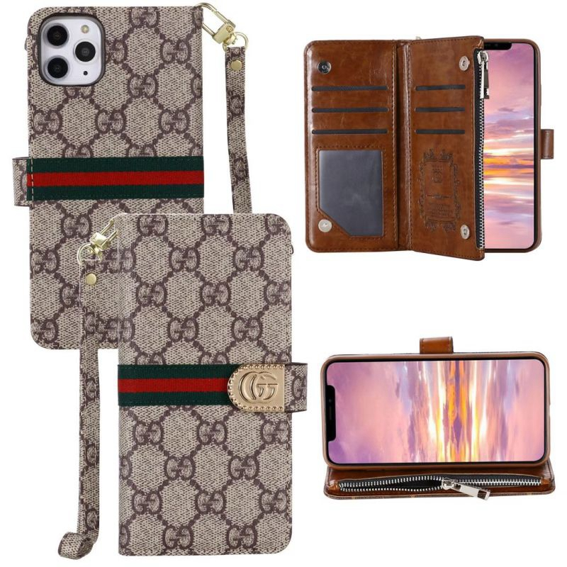 iphone12pro13 pro  gucci iphone12