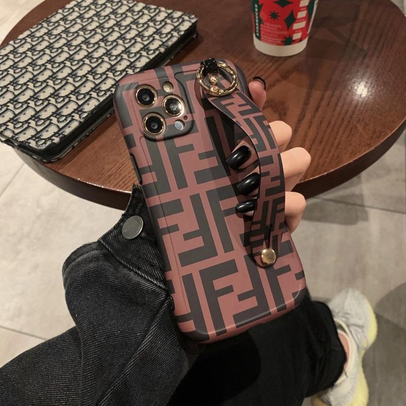 iphone1212 pro  Fendi 12 mini13pro max