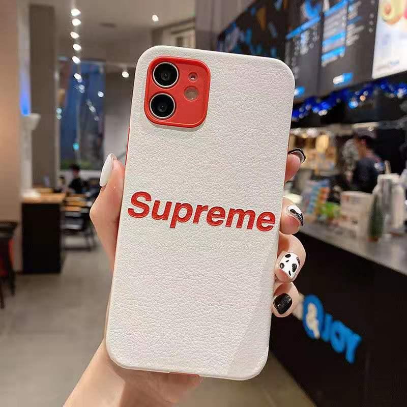 iphone12  supreme 12mini