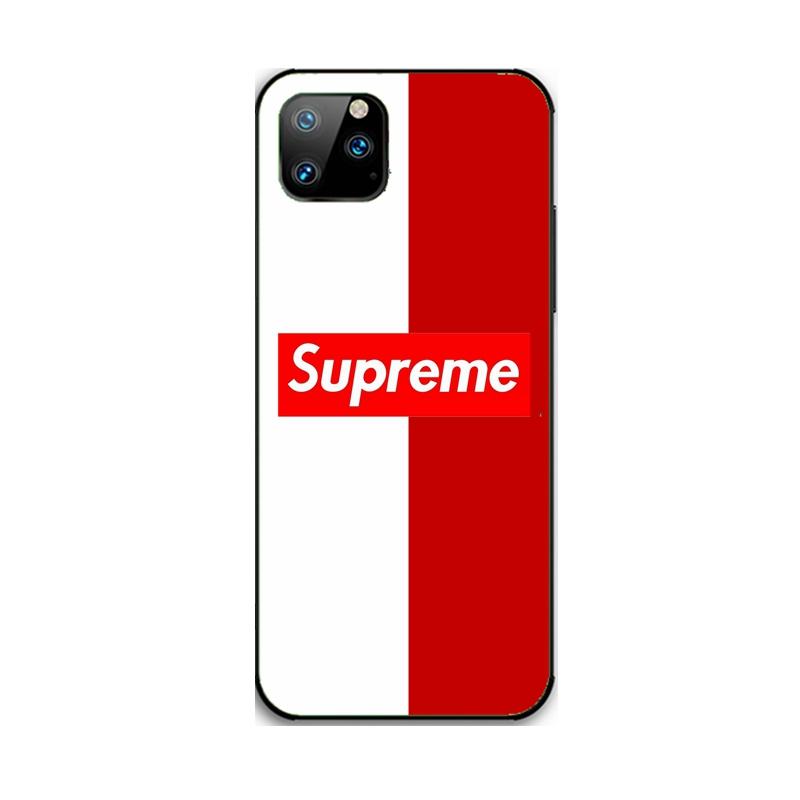iphone12 pro  supreme 12