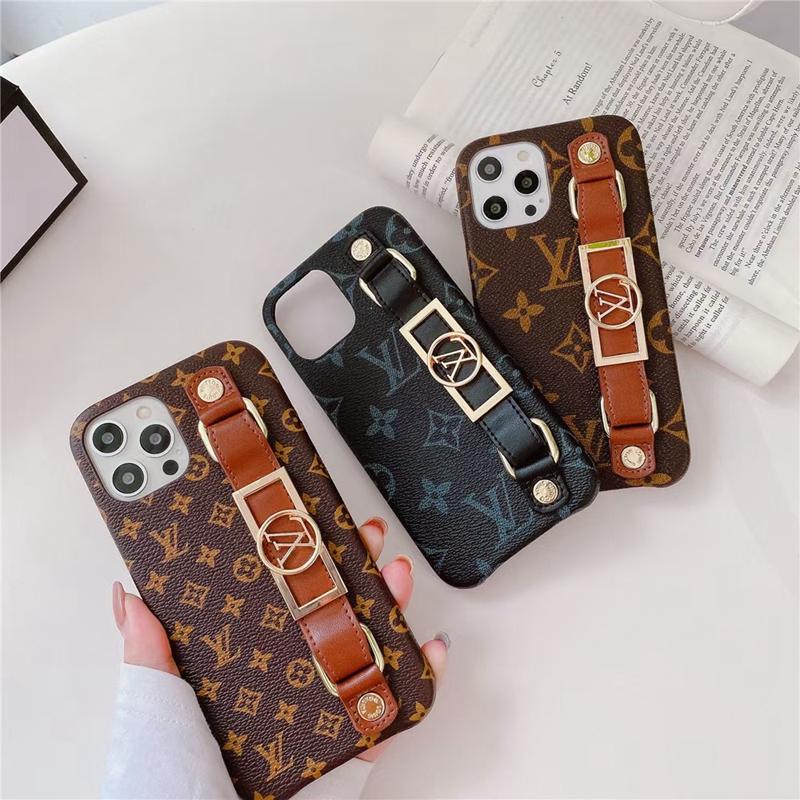 iphone12  LV12mini