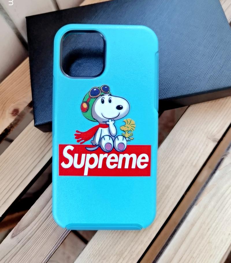 iphone12pro13 pro  supreme iphone12
