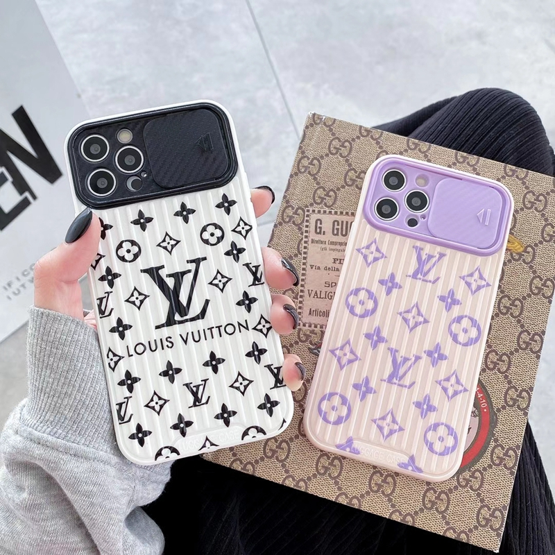 iphone12pro  LV12