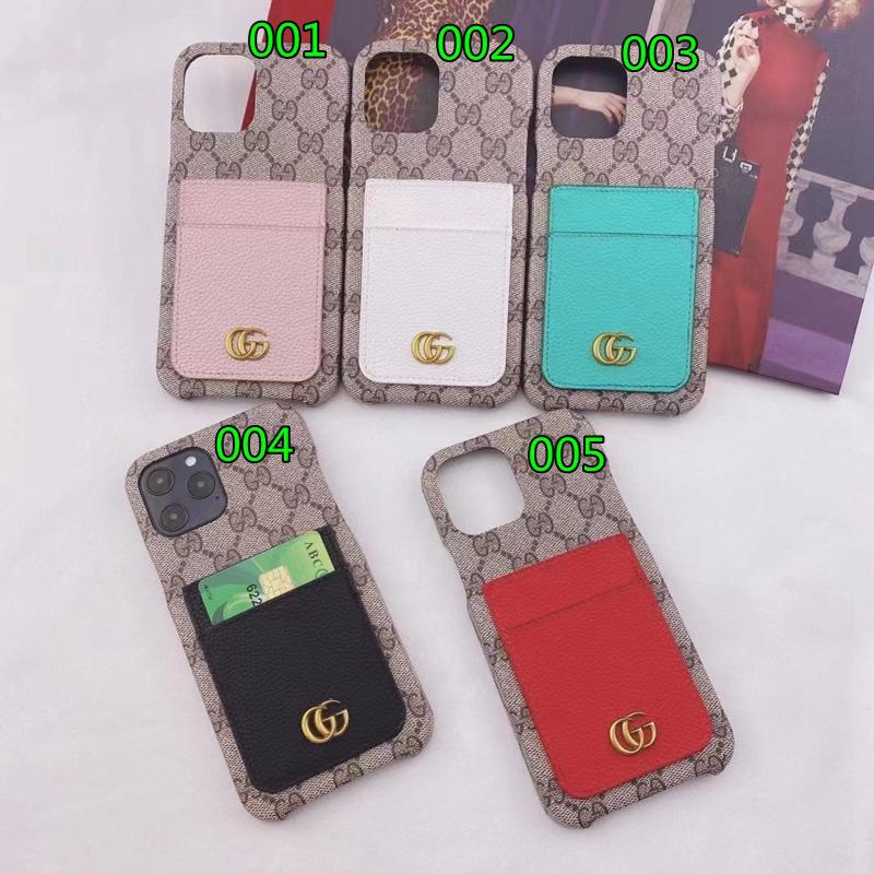 iphone13  supreme13pro12