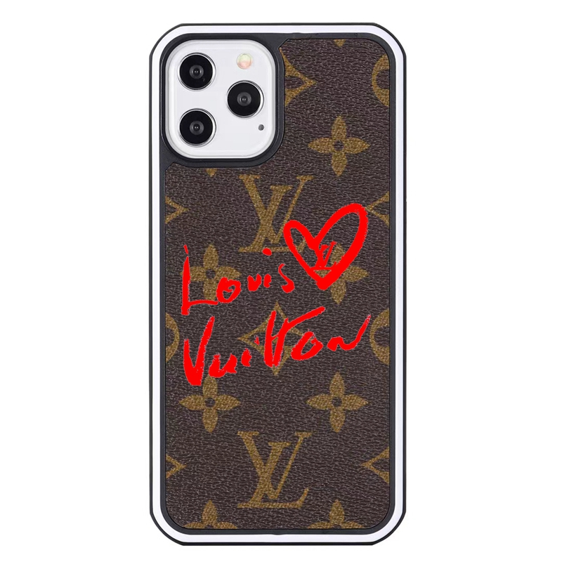 iphone1213pro  lv13